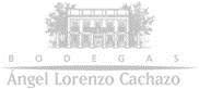 Angel Lorenzo Cachazo