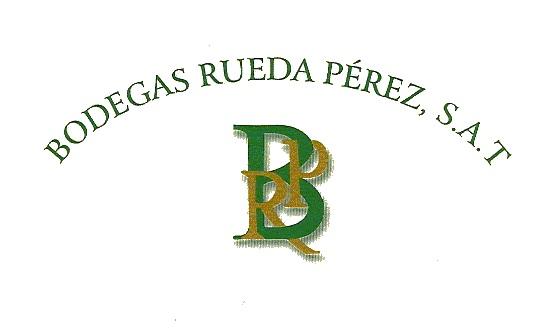 Rueda Perez