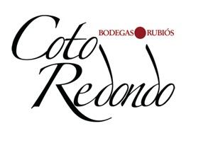 Coto Redondo