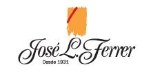 Ferrer Jose L.
