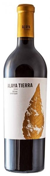 Atalaya Alaya Tierra 2017