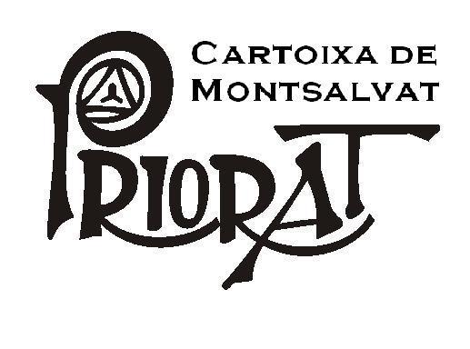 Cartoixa de Motsalvat