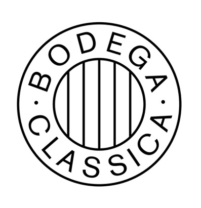 Classica Bodega