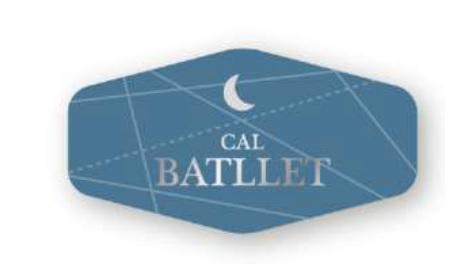 Cal Batllet