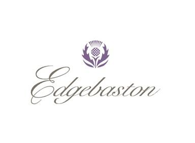 Edgebaston