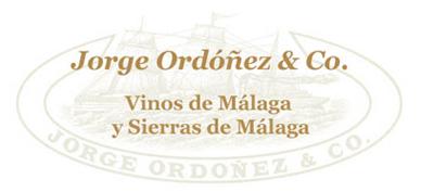 Jorge Ordonez