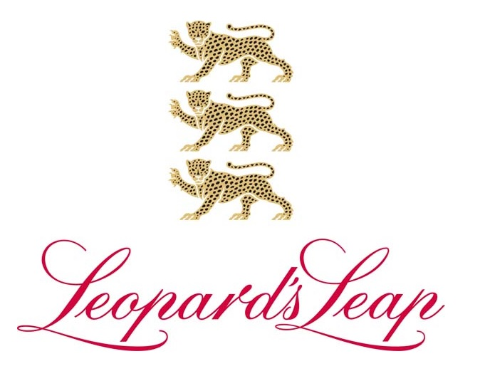 Leopards Leap