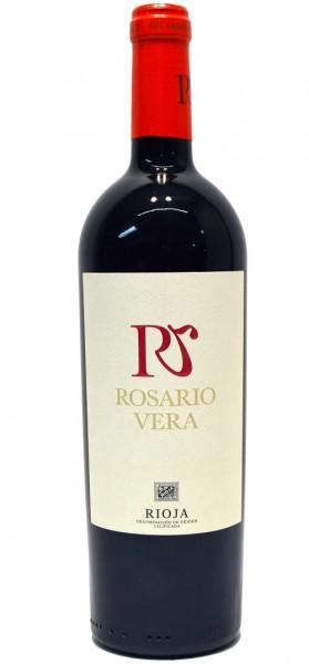 Rosario Vera 2017