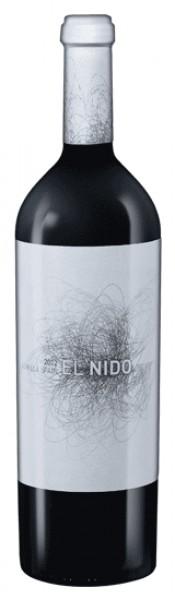 El Nido El Nido 2014 - Auf Anfrage