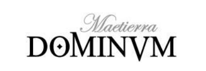 Maetierra Dominium