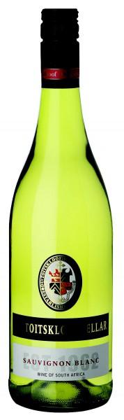 Du Toitskloof Sauvignon Blanc 2018/ 2019