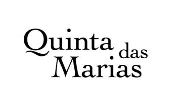 Quinta das Marias