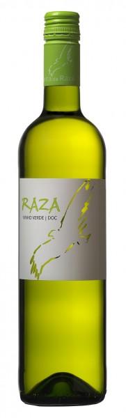 Quinta da Raza Raza Branco Vinho Verde 2019