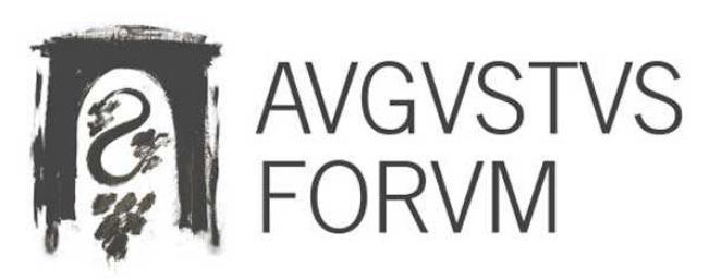 Augustus - Forum