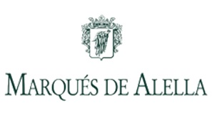 Marques de Alella