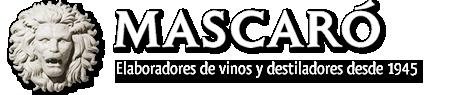 Antonio Mascaro