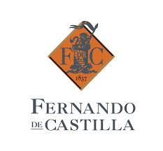 Fernando Rey de Castilla
