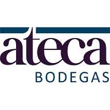 Ateca