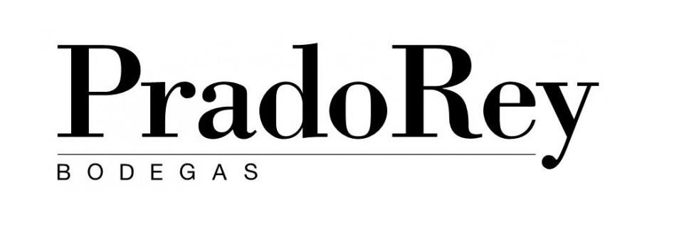 Prado Rey / Real Sitio de Ventosillo
