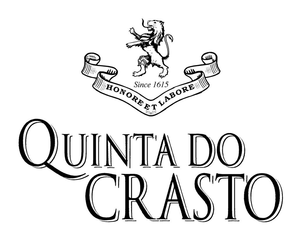Quinta Do Crasto