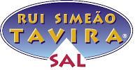 Rui Simeao