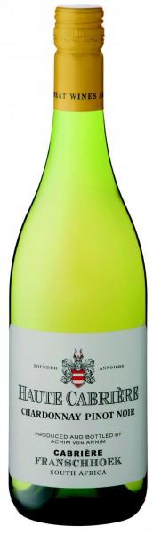 Cabriere Estate Chardonnay Pinot Noir 2019